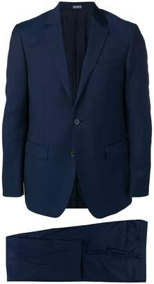 Lanvin formal suit