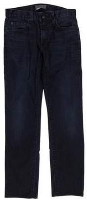 Vince VM.212 Slim Jeans