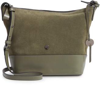 Lodis Los Angeles Camilla RFID Bucket Bag
