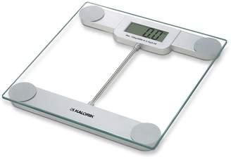 Kalorik Precision Digital Glass Scale