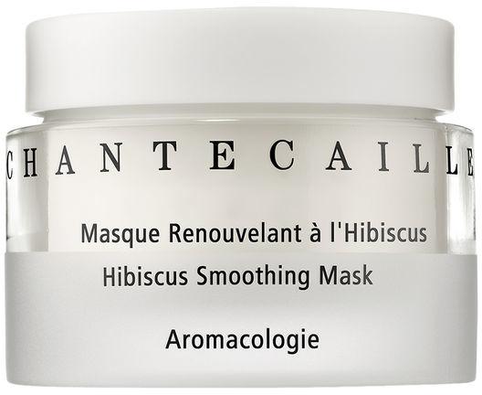 ChantecailleCHANTECAILLE Hibiscus Smoothing Mask