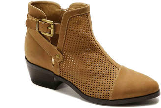 David Tate Promise Bootie - Women's