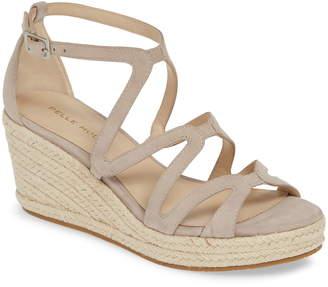 30a149b2770 Pelle Moda Wedge Women s Sandals - ShopStyle