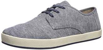 Toms Men's Paseo Sneaker,10.5 Medium US