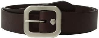 Filson Highballer Belt Men's Belts