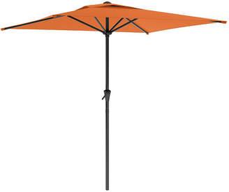 Asstd National Brand CorLiving Square Patio Umbrella