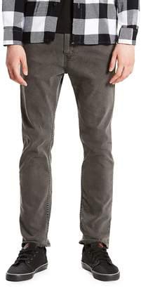 Levi's 510 Noise Addict Skinny Jeans