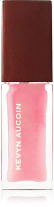 Kevyn Aucoin The Lip Gloss - Lilium