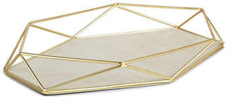 Umbra Prism Jewellery Tray