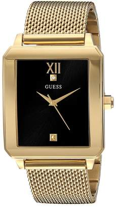 GUESS U1074G3 Watches