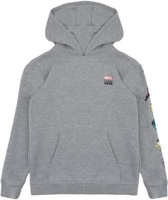 Vans Sweatshirts - Item 12195671JF