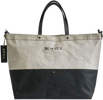 Sherpani Mai Large Colorblock Tote