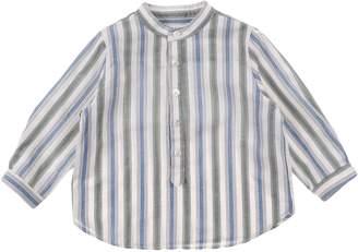 Babe & Tess Shirts - Item 38591403FE
