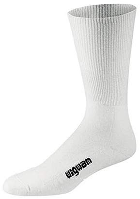 Wigwam Men's Diabetic Strider Sock