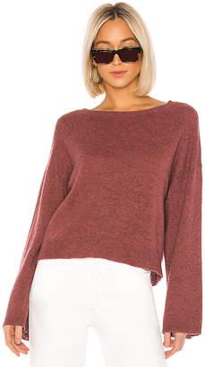 360 Cashmere 360CASHMERE Juliette Sweater