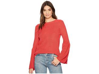 Kensie Soft Sweater KS2K5556