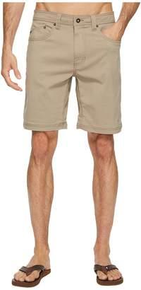 Prana Brion Short Men's Shorts