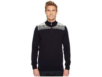 Dale of Norway Fiemme Sweater