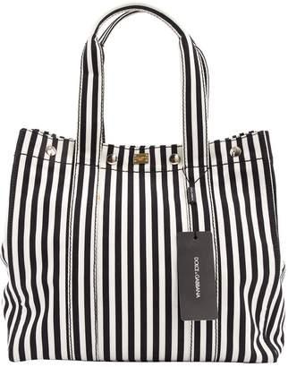 Dolce & Gabbana Bag