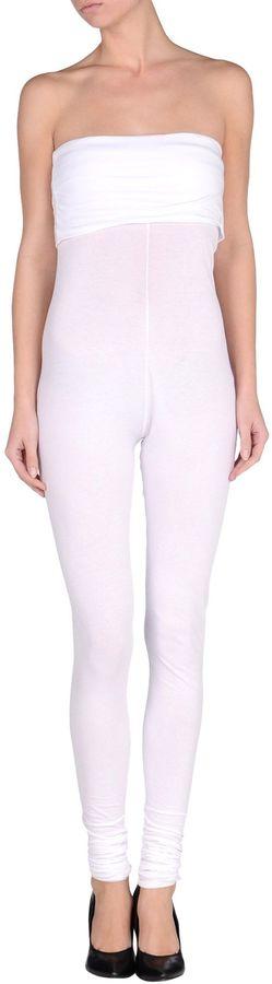 Humanoid Pant overalls