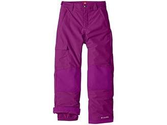 Columbia Kids Bugabootm II Pants (Little Kids/Big Kids)