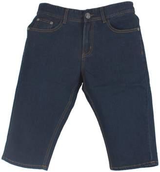 Rogan Alex A505 Men Basic Street Biker Denim Jeans Big Plus Size Fashion Casual Short Pants