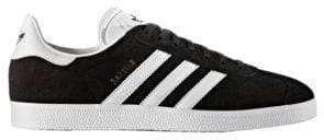 adidas Mens Gazelle Sneakers