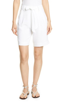 Brochu Walker Verna Bermuda Shorts