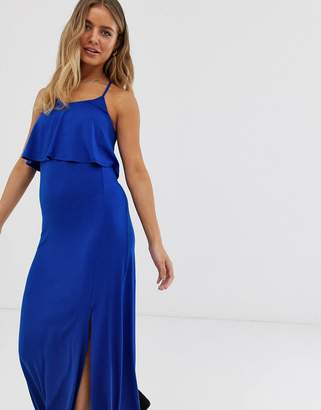 7c77c6d7 New Look Maxi Dresses - ShopStyle UK