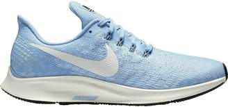 Nike Pegasus 35 Running Shoe - Women's