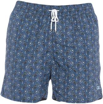 Salvatore Ferragamo Swim trunks