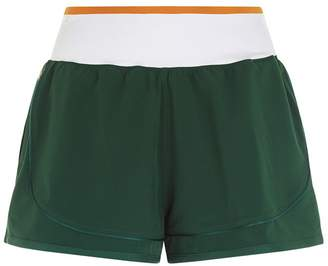 adidas by Stella McCartney HIIT Training Shorts