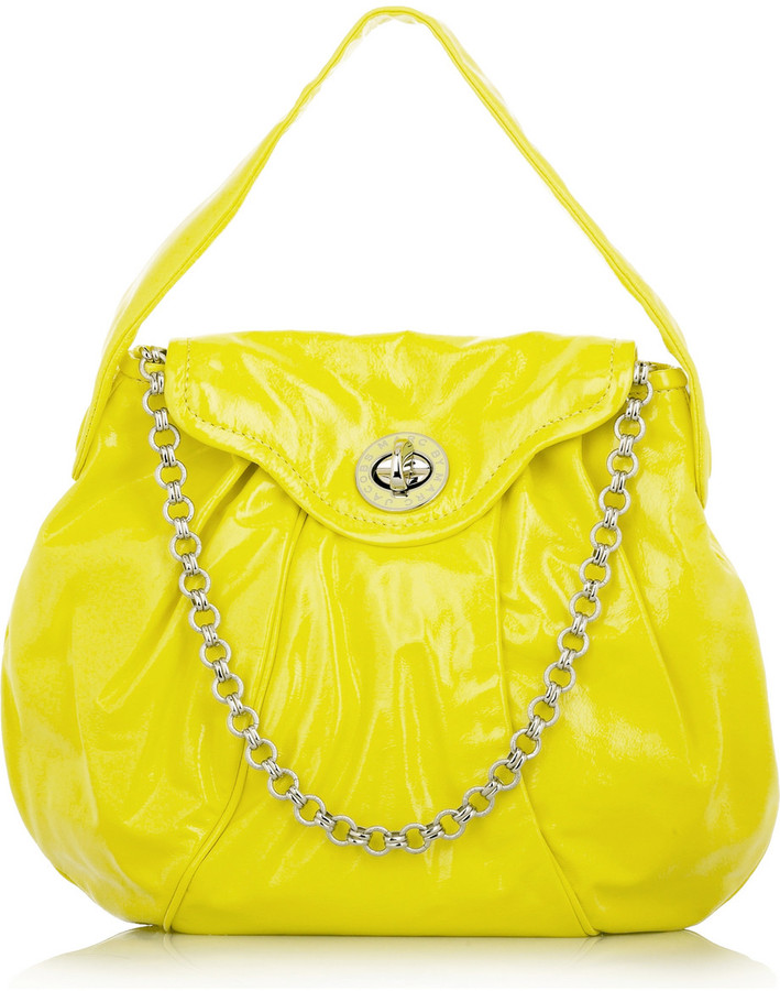 Marc by Marc Jacobs Hobo shoulder bag