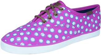 Keds Champion CVO Girls Lace Up Sneakers / Shoes