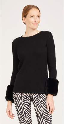 J.Mclaughlin Milan Sweater