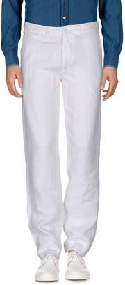Corneliani ID Casual pants