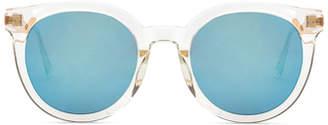 Gentle Monster Didia Sunglasses