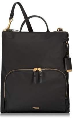 Tumi Voyageur - Jackie Convertible Crossbody Bag