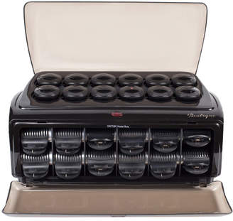 Babyliss Boutique Salon Rollers