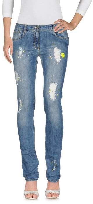 Buy !M?ERFECT Jeanshose!