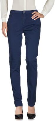 Trussardi JEANS Casual pants - Item 42681175BD