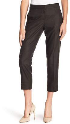 James Jeans Stella Front Pleat Trousers
