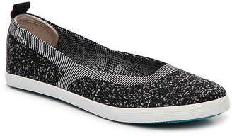 Blowfish Koz Flat - Women's