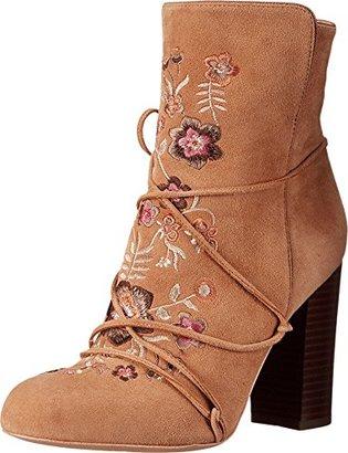 Sam Edelman Women's Winnie Boot $195 thestylecure.com