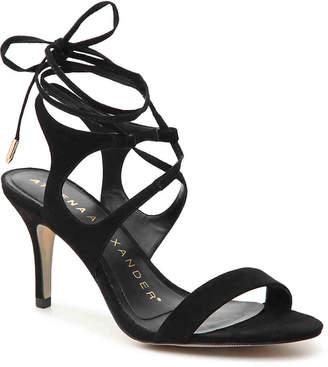 Athena Alexander Shalamar Sandal - Women's
