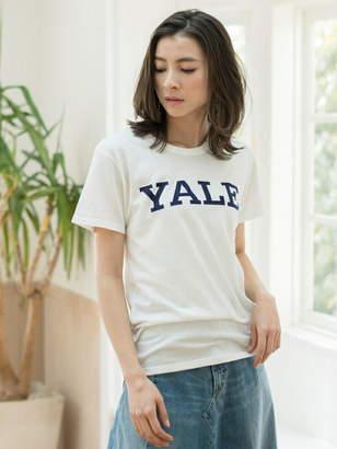 goa (ゴア) - goa YALE Tシャツ カットソー