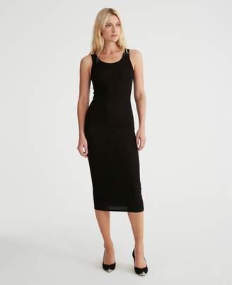 AG Jeans The Viden Dress