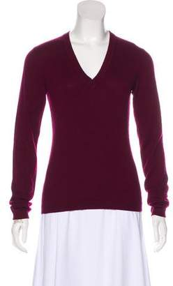 Malo Cashmere Lightweight Sweater
