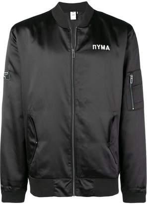 Puma sport jacket