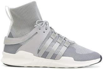 adidas EQT Support ADV Winter sneakers